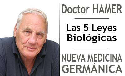 video-hamer-leyes-biologicas