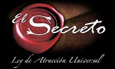 video-el-secreto