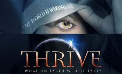 video-thrive